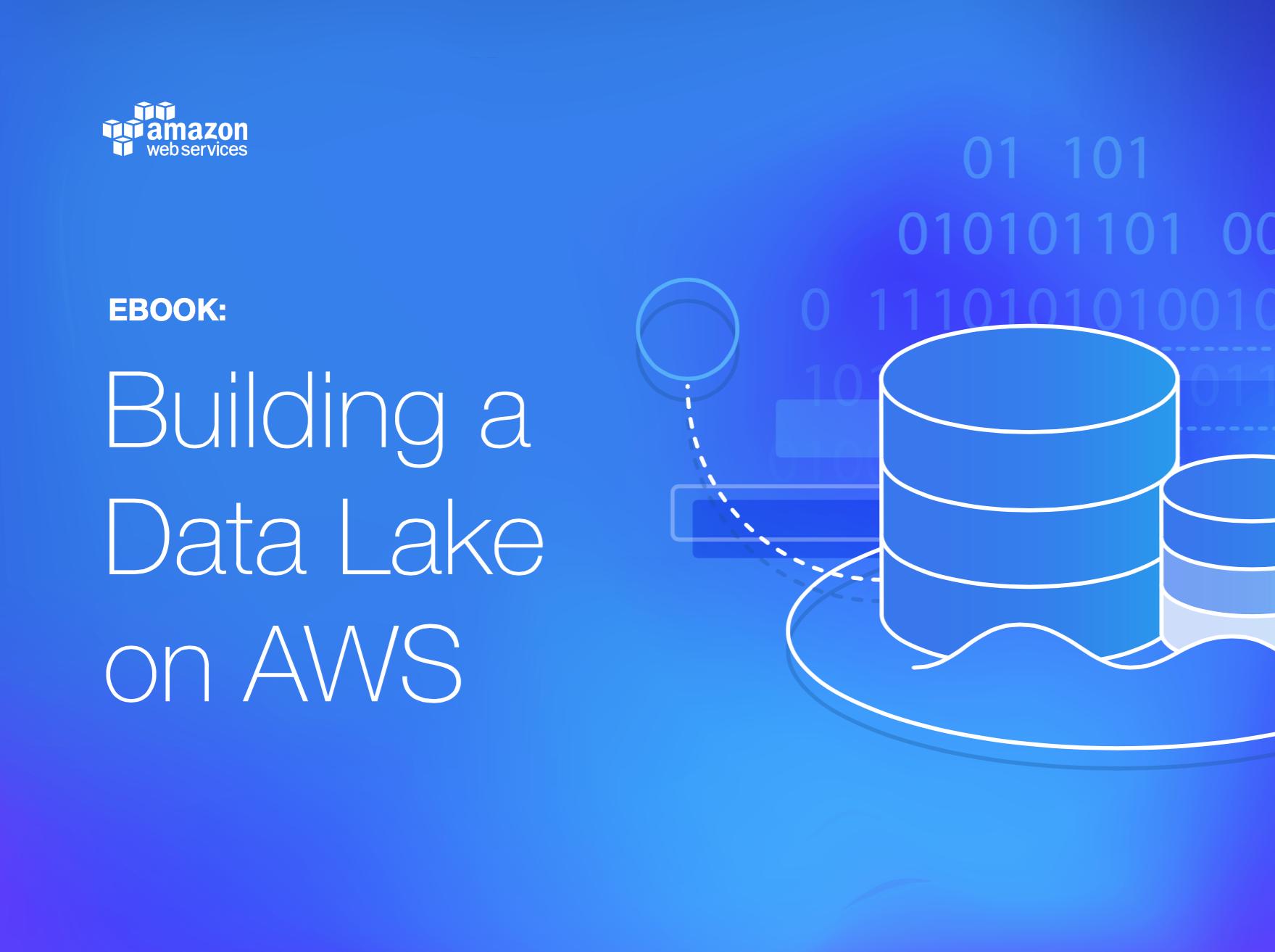 building-data-lake-on-aws_01