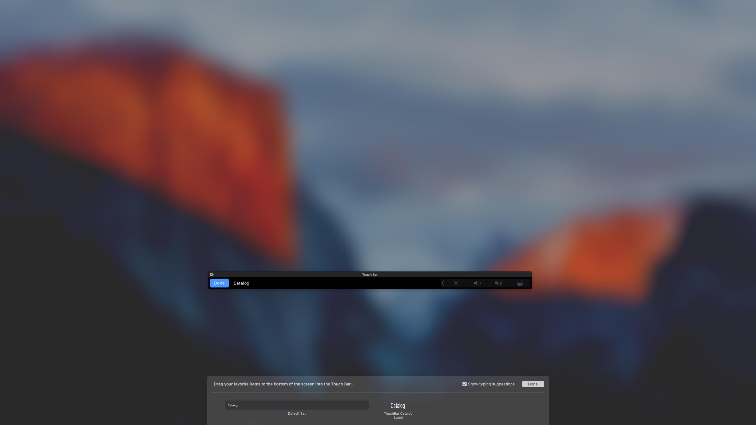touch_bar_sample_001_customization _palette