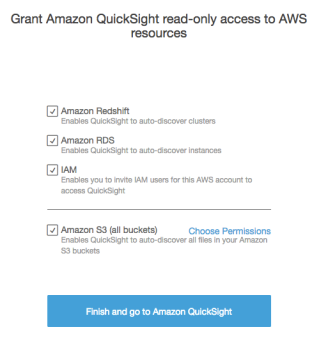 20161124-grant-quicksight-read-only-access-setting