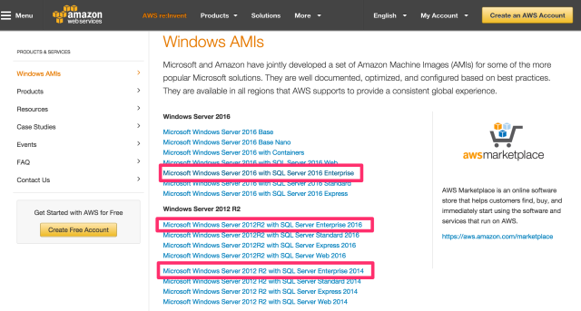 Windows_AMIs_–_Amazon_Web_Services__AWS_