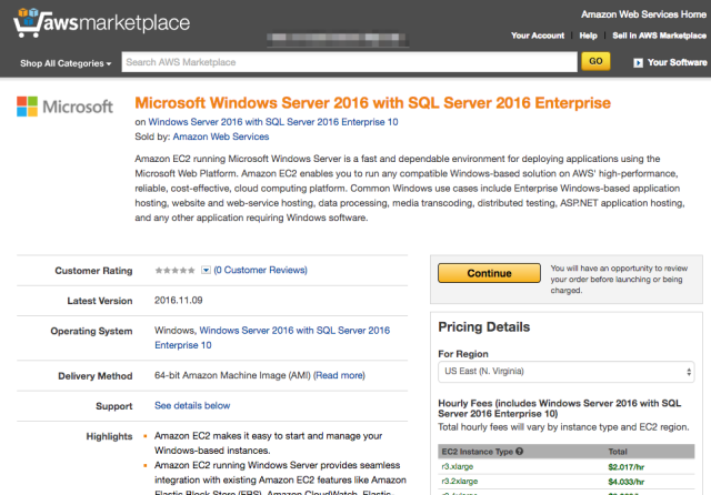AWS_Marketplace__Microsoft_Windows_Server_2016_with_SQL_Server_2016_Enterprise