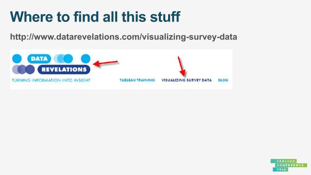 BRK51151_PPT_Visualizing_survey_data 3