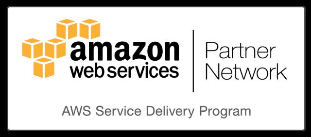 Service_Delivery_Program_Large_v2