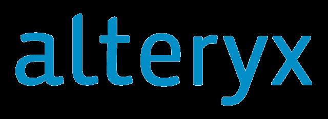 alteryx_logo
