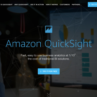 amazon-quicksight