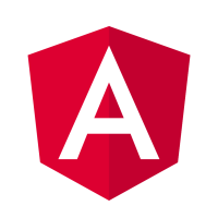 angular_high