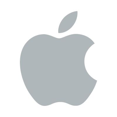 apple-classic-logo-vector