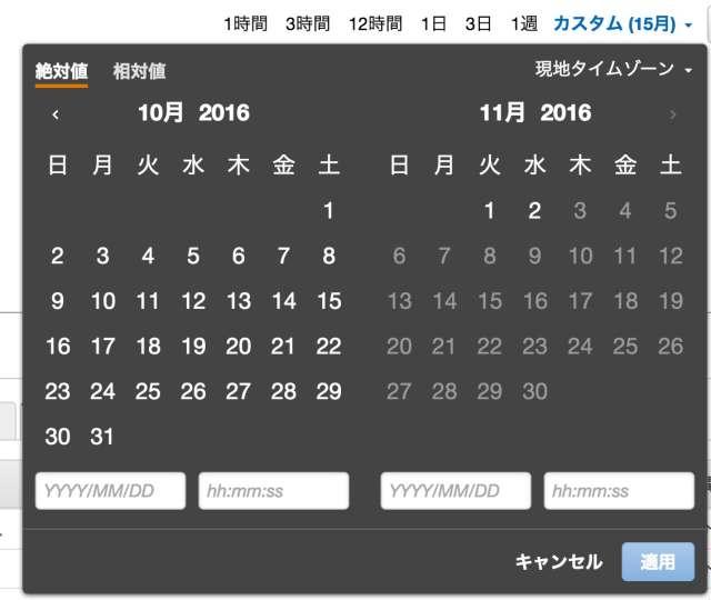 cloudwatch-update-201611-04