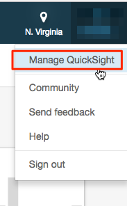 manage-quicksight_01