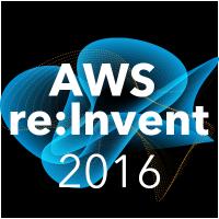 reinvent2016_eyecatch