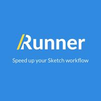 sketch-runner-400x400