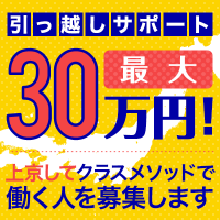 400x400 (5)