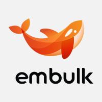 embulk-white@400x400