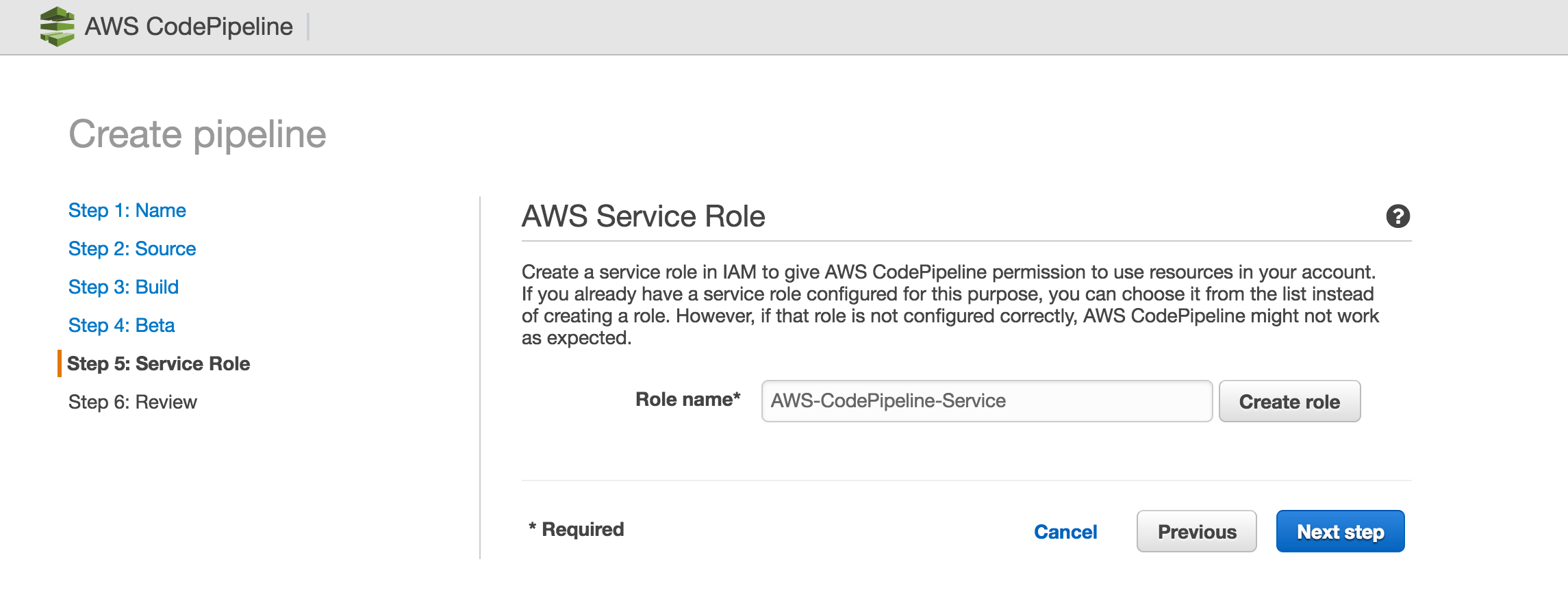 AWS_CodePipeline_Management_Console 7
