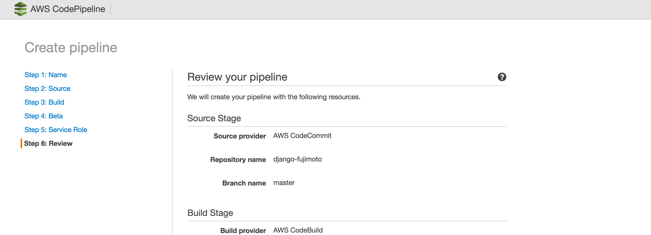 AWS_CodePipeline_Management_Console 8