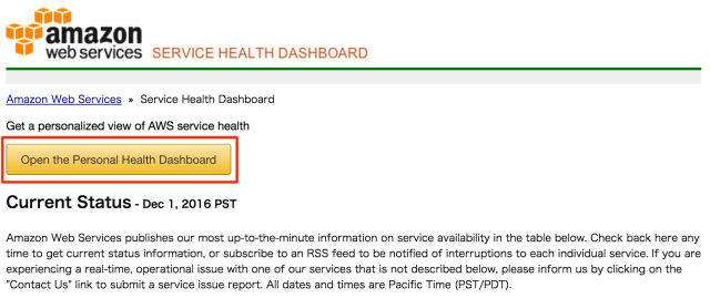 AWS_Service_Health_Dashboard_-_Dec_1__2016_PST