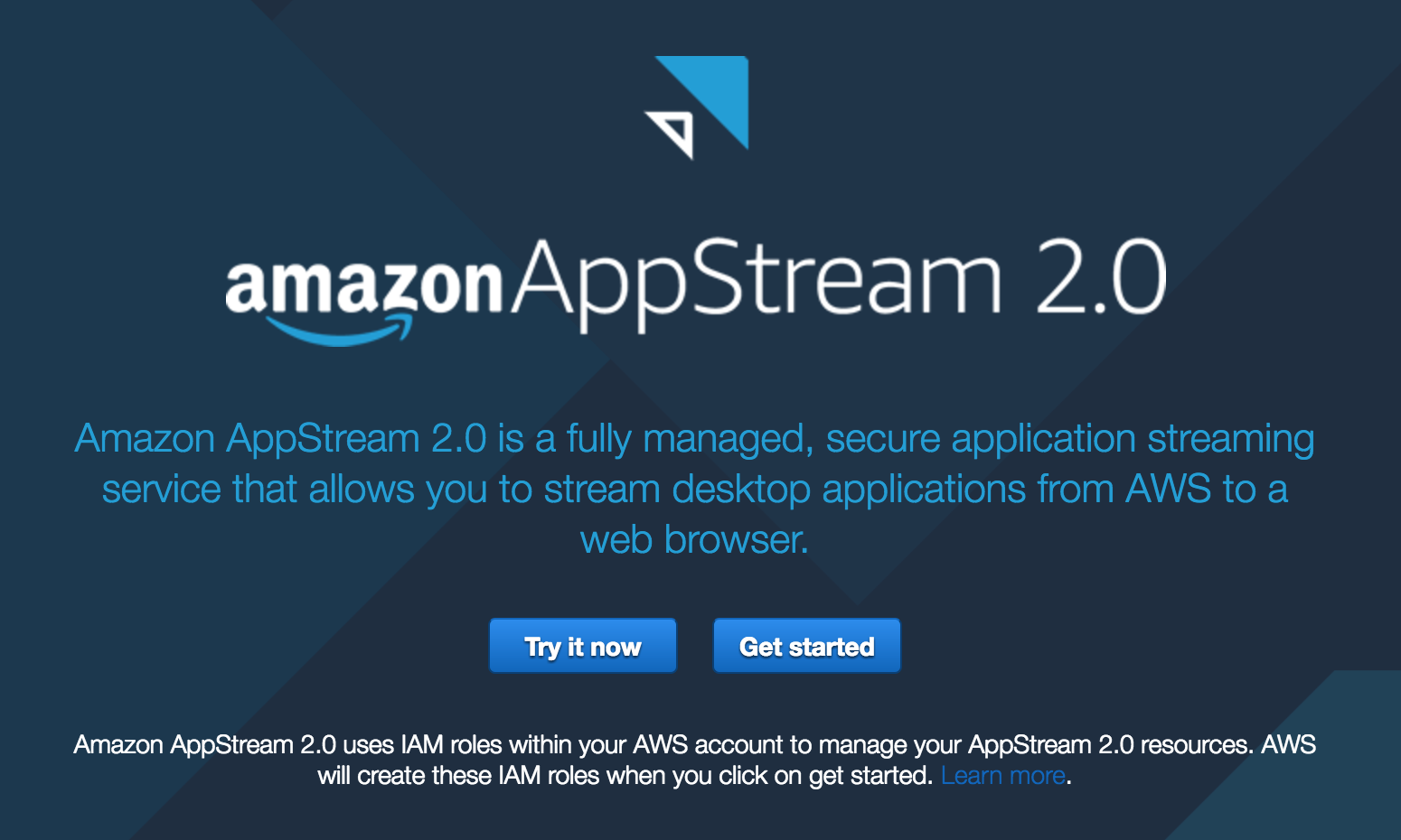 Amazon_AppStream