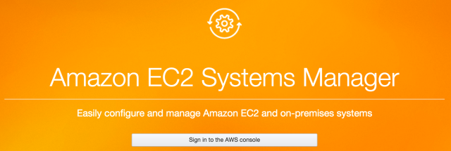 Amazon_EC2_Systems_Manager_-_Amazon_Web_Servivces__AWS_