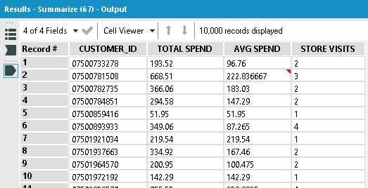 WS000015_summarize_result