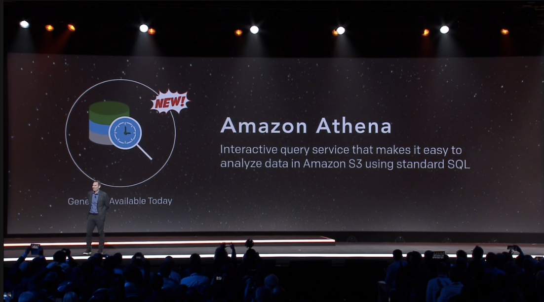amazon-athena_whatis_01