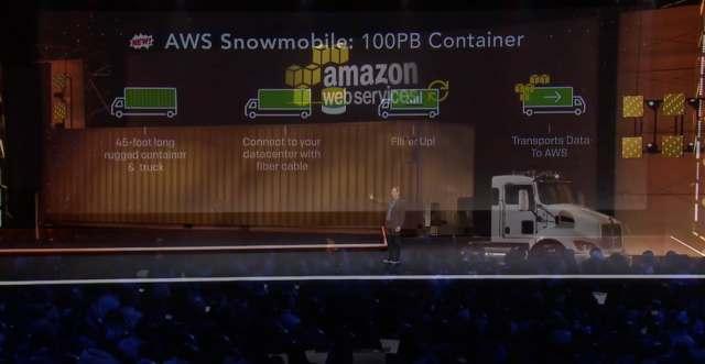 amazon-snowmobile-released-3