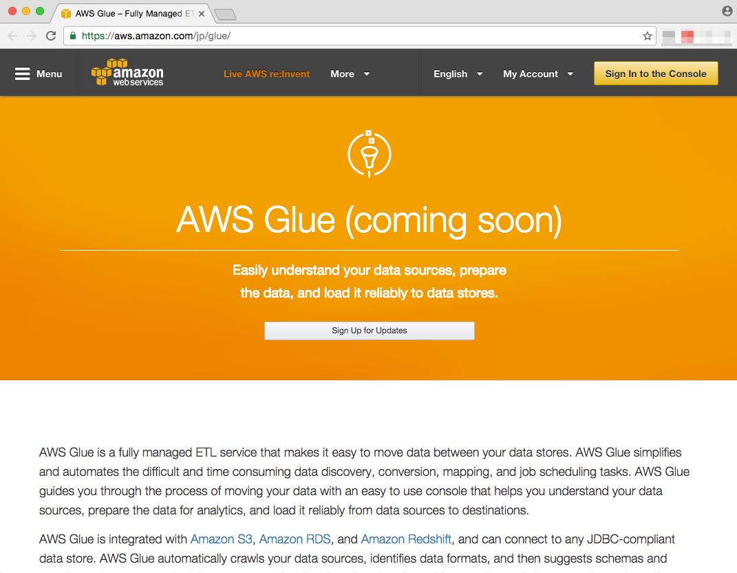 aws-glue-09