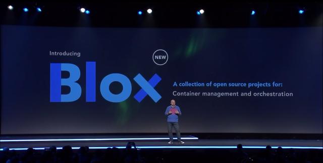 blox-001