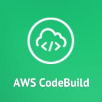 eyecatch_codebuild