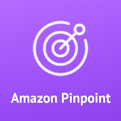 eyecatch_pinpoint