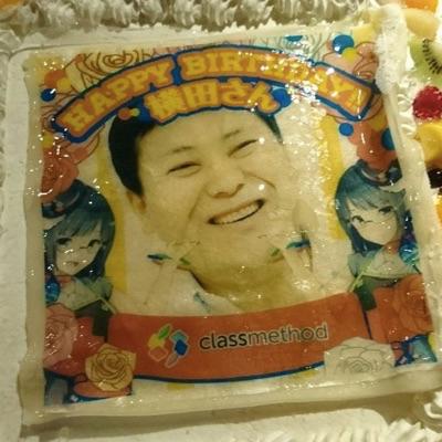 happy-birthday-satoshi-yokota