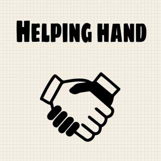 helping-hand-749231_960_720
