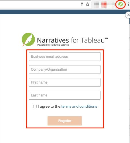 narratives-for-tableau_05