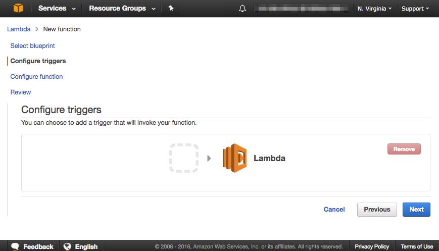 step-functions-tutorial-lambda-state-machine_09