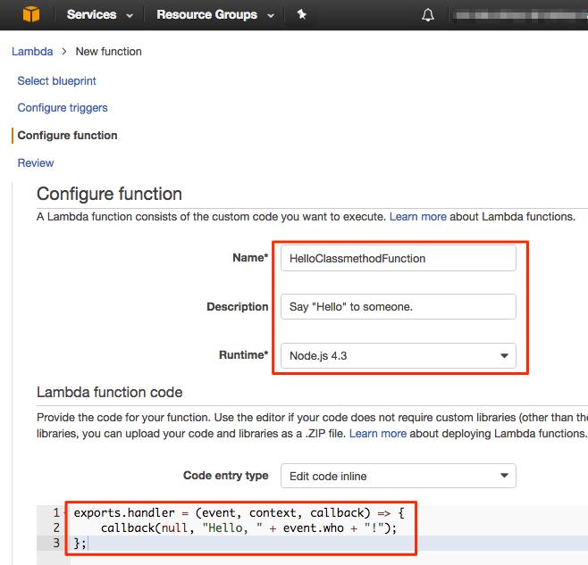 step-functions-tutorial-lambda-state-machine_10