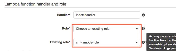 step-functions-tutorial-lambda-state-machine_11