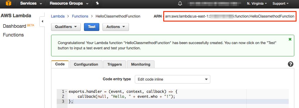 step-functions-tutorial-lambda-state-machine_13