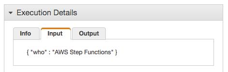 step-functions-tutorial-lambda-state-machine_17