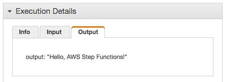 step-functions-tutorial-lambda-state-machine_18