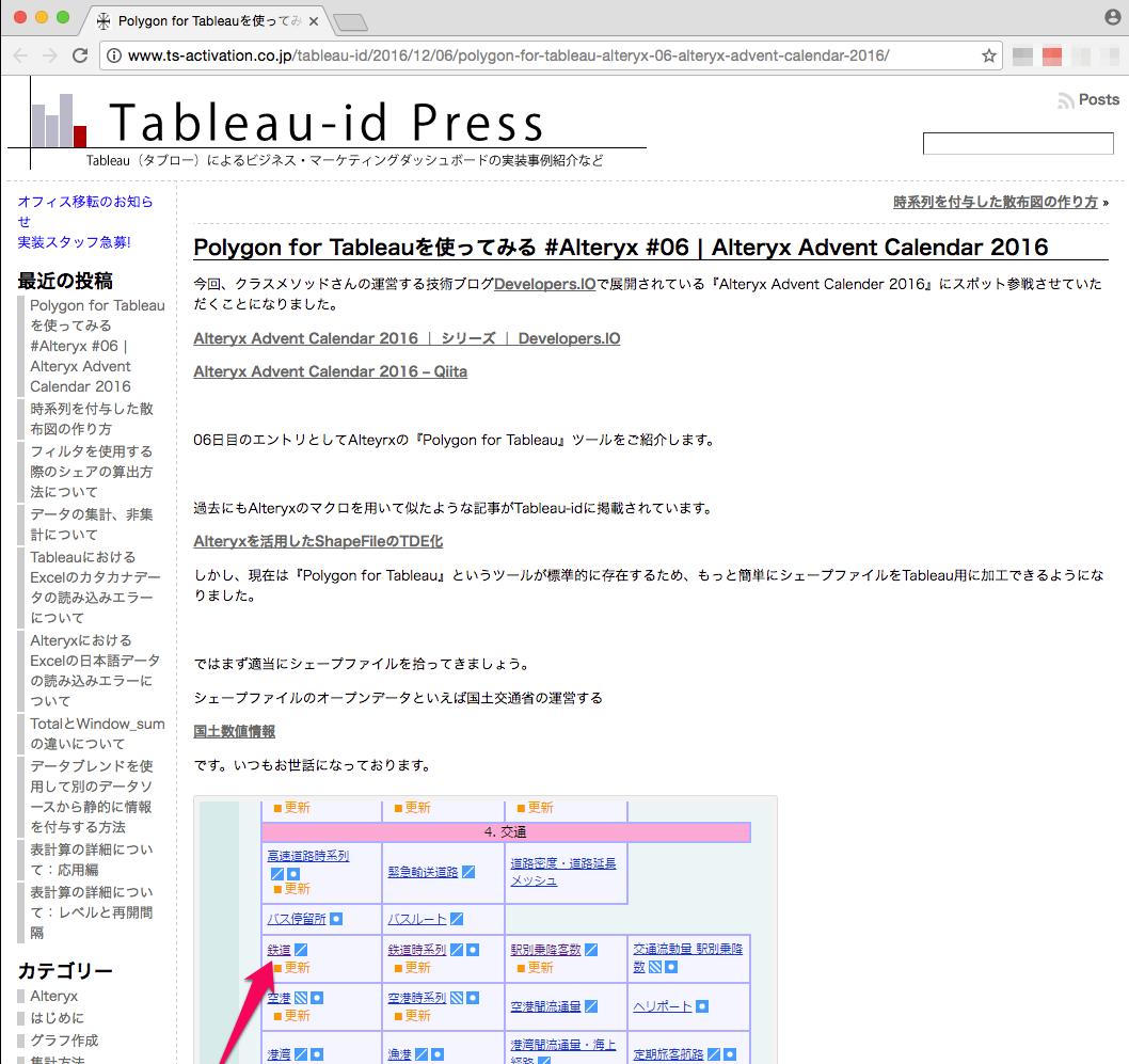 tableau-id-press_20161206