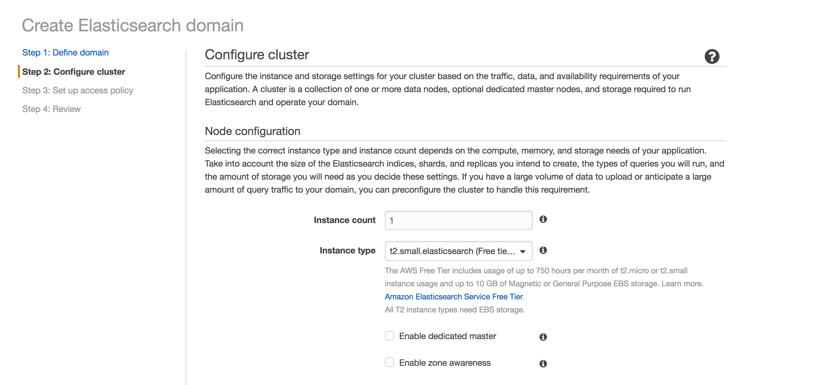 Amazon_Elasticsearch_Service_Management_Console 3
