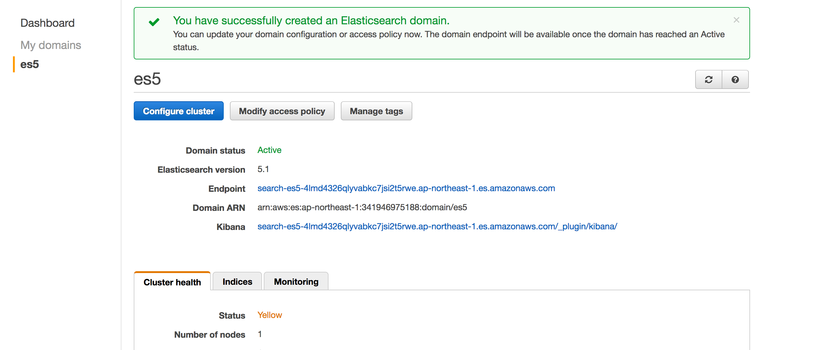 Amazon_Elasticsearch_Service_Management_Console 7
