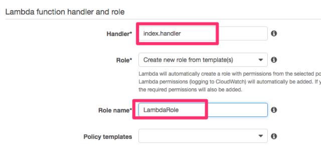Lambda_Management_Console 6