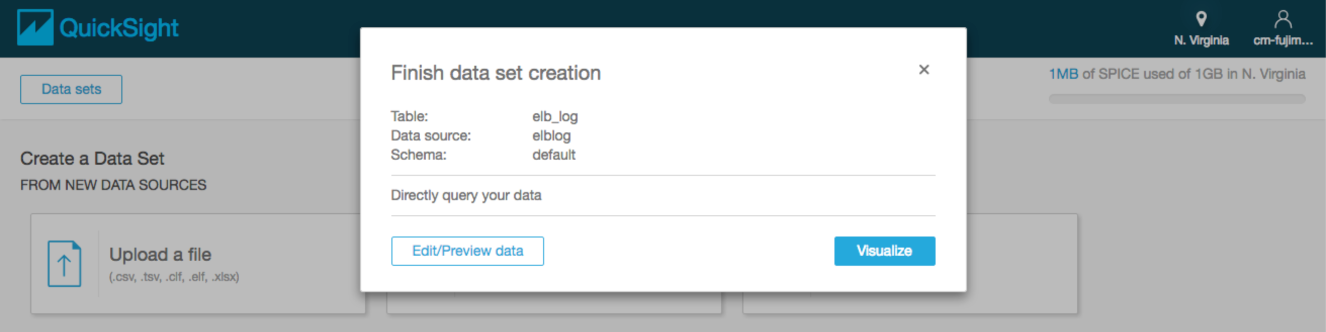 New_Data_Set