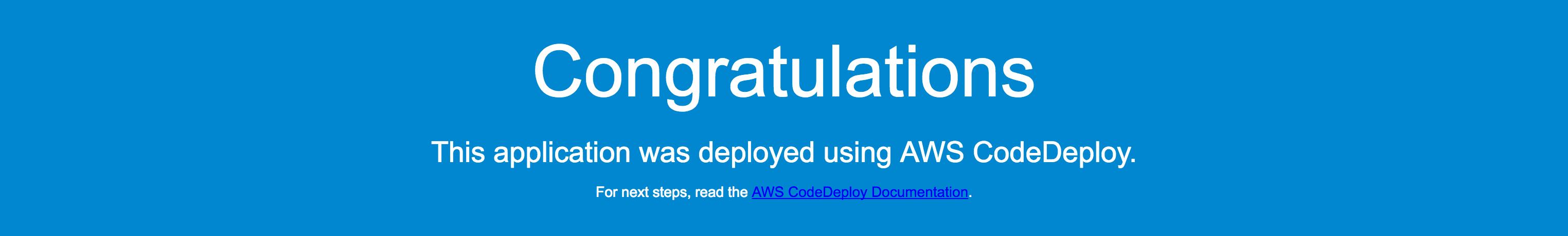 Sample_Deployment