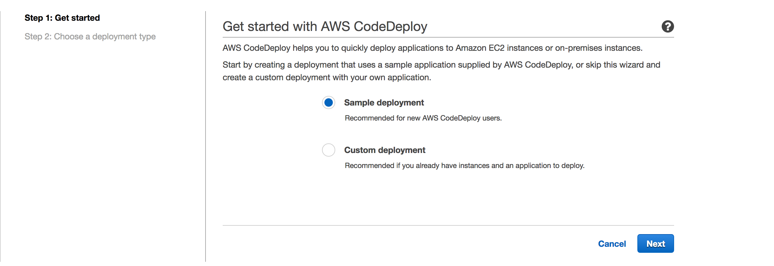 AWS_CodeDeploy_Management のコピー