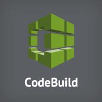 eyecatch-codebuild