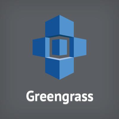 eyecatch-greengrass