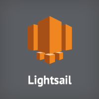 eyecatch-lightsail