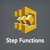 eyecatch-step-functions