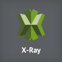 eyecatch-x-ray